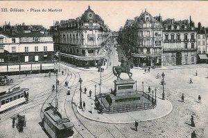 d_orleans_place_du_martroi