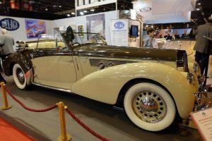 delage-d8-cabrio-vanvooren-1938-4