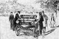 duchesse-duzes-la-vie-au-grand-air-15-mai-1898