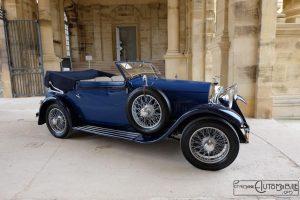 Lorraine-Dietrich-B-3-6-Sport-1929-Gangloff-17-300x200 Lorraine Dietrich B3/6 Sport, cabriolet Gangloff de 1929 cabriolet Gangloff de 1929 Lorraine Dietrich B3/6 Sport