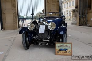 Lorraine-Dietrich-B-3-6-Sport-1929-Gangloff-18-300x200 Lorraine Dietrich B3/6 Sport, cabriolet Gangloff de 1929 cabriolet Gangloff de 1929 Lorraine Dietrich Lorraine Dietrich B3/6 Sport