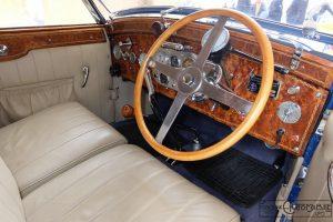 Lorraine-Dietrich-B-3-6-Sport-1929-Gangloff-Intérieur-4-300x200 Lorraine Dietrich B3/6 Sport, cabriolet Gangloff de 1929 cabriolet Gangloff de 1929 Lorraine Dietrich Lorraine Dietrich B3/6 Sport