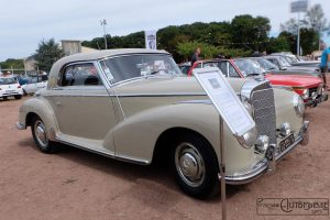 mercedes-300s-coupe-1952-10