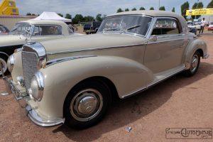 Mercedes-300s-Coupé-1952-4--300x200 Mercedes 300 S coupé de 1952 Divers
