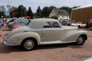 mercedes-300s-coupe-1952-5