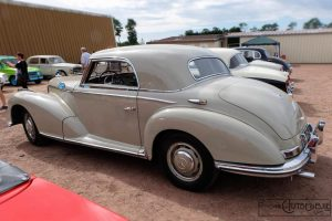 Mercedes-300s-Coupé-1952-8--300x200 Mercedes 300 S coupé de 1952 Divers