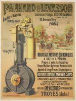 petl-1890