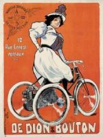 de-dion-bouton-tricycle