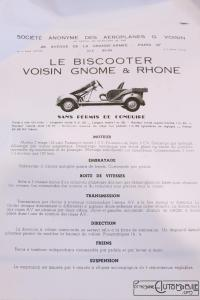 Biscooter-Voisin-document-1-200x300 Biscooter Voisin à Epoqu'Auto 2016 Divers
