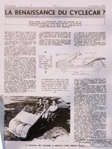 Biscooter-Voisin-document-2-225x300 Biscooter Voisin à Epoqu'Auto 2016 Divers