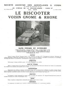 biscooter-voisin-document-4
