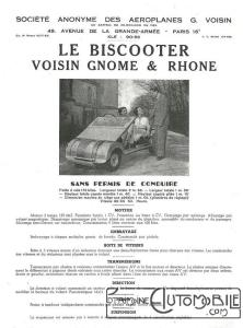 Biscooter-Voisin-document-4-222x300 Biscooter Voisin à Epoqu'Auto 2016 Divers