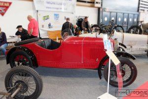 GAR-Cyclecar-1927-750cc-12-300x200 Cyclecar G.A.R. 1927 Cyclecar / Grand-Sport / Bitza Divers