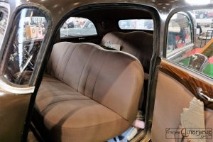 panhard-dynamic-x77-1936-1