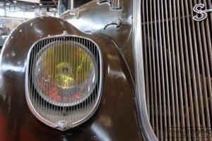 Panhard-Dynamic-x77-1936-10-300x200 Panhard Levassor X77 Dynamic de 1936 Divers Voitures françaises avant-guerre