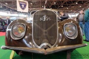 Panhard-Dynamic-x77-1936-11-300x200 Panhard Levassor X77 Dynamic de 1936 Divers Voitures françaises avant-guerre