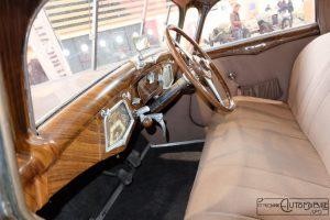 Panhard-Dynamic-x77-1936-2-300x200 Panhard Levassor X77 Dynamic de 1936 Divers Voitures françaises avant-guerre