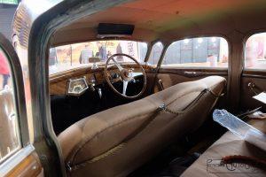 panhard-dynamic-x77-1936-3
