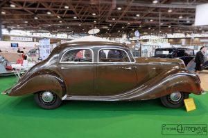 Panhard-Dynamic-x77-1936-5-300x200 Panhard Levassor X77 Dynamic de 1936 Divers Voitures françaises avant-guerre
