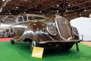 panhard-dynamic-x77-1936-7