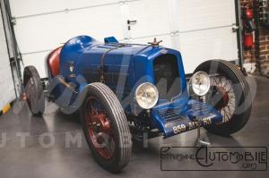 gar-bol-dor-1927-300x199 Cyclecar G.A.R. 1927 Cyclecar / Grand-Sport / Bitza Divers