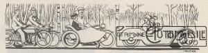 Automobilia-31-01-1920-cyclecars-1-2-300x77 Les cyclecars (Automobilia du 31/01/1920) 1/2 Divers