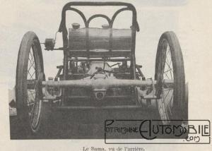 Automobilia-31-01-1920-cyclecars-bama-2-300x214 Les cyclecars (Automobilia du 31/01/1920) 1/2 Divers