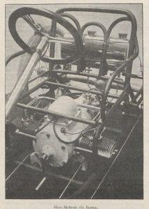 Automobilia-31-01-1920-cyclecars-bama-214x300 Les cyclecars (Automobilia du 31/01/1920) 1/2 Cyclecar / Grand-Sport / Bitza Divers