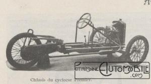 Automobilia-31-01-1920-cyclecars-premier-2-300x168 Les cyclecars (Automobilia du 31/01/1920) 1/2 Divers