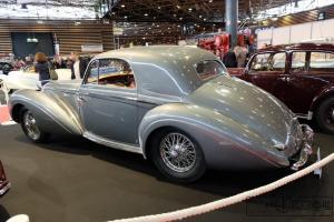 Delahaye-135-MS-coupé-chapron-1946-8-300x200 Delahaye à Epoqu'auto 2016 (2/2) Divers Voitures françaises avant-guerre