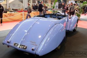 Delahaye-135-figoni-falaschi-1936-6-300x200 Delahaye à Epoqu'auto 2016 (2/2) Divers Voitures françaises avant-guerre