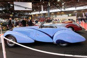 Delahaye-135-figoni-falaschi-1936-8-300x200 Delahaye à Epoqu'auto 2016 (2/2) Divers Voitures françaises avant-guerre