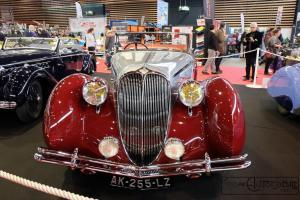 Delahaye-135-figoni-falaschi-1946-3-300x200 Delahaye à Epoqu'auto 2016 (2/2) Divers Voitures françaises avant-guerre