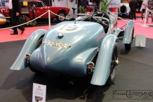 Delahaye-135-s-n°19-1936-4-300x200 Delahaye à Epoqu'auto 2016 (2/2) Divers Voitures françaises avant-guerre