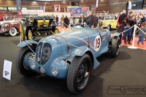 Delahaye-135-s-n°19-1936-7-300x200 Delahaye à Epoqu'auto 2016 (2/2) Divers Voitures françaises avant-guerre