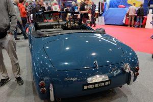 Delahaye-135s-spécial-compétition-5-300x200 Delahaye à Epoqu'auto 2016 (2/2) Divers Voitures françaises avant-guerre