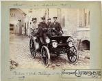 Delahaye-type-1-1896-6-300x240 Delahaye à Epoqu'auto 2016 (1/2) Divers