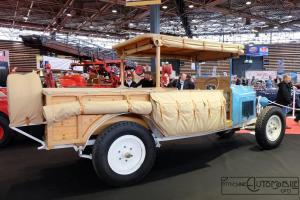 Delahaye-type-104-1929-3-300x200 Delahaye à Epoqu'auto 2016 (1/2) Divers