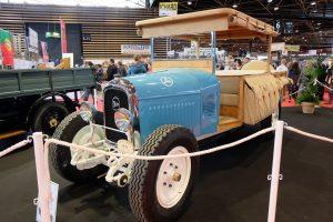 Delahaye-type-104-1929-4-300x200 Delahaye à Epoqu'auto 2016 (1/2) Divers Voitures françaises avant-guerre