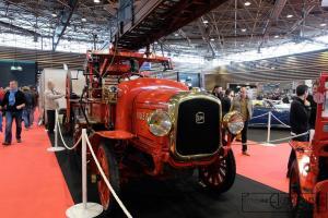 Delahaye-type-59-autopompe-porteur-dechelle-1925-2-300x200 Delahaye à Epoqu'auto 2016 (1/2) Divers