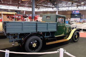 Delahaye-type-87-i-1926-3-300x200 Delahaye à Epoqu'auto 2016 (1/2) Divers Voitures françaises avant-guerre