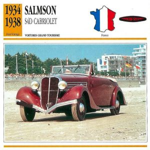 salmon-s4d-cabriolet-fiche-1-300x300 Salmson à Epoqu'auto 2016 Salmson