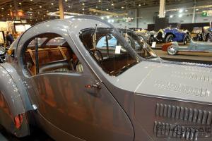 Bugatti-Atlantic-1936-3-300x200 Bugatti Type 57S Atlantic 1936 (57473) Divers Voitures françaises avant-guerre
