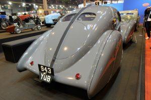 Bugatti-Atlantic-1936-6-300x200 Bugatti Type 57S Atlantic 1936 (57473) Divers Voitures françaises avant-guerre