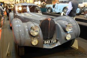 Bugatti-Atlantic-1936-7-300x200 Bugatti Type 57S Atlantic 1936 (57473) Divers