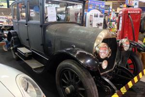 Hotchkiss-AM-1922-4-300x200 Hotchkiss AM 1922 Hotchkiss
