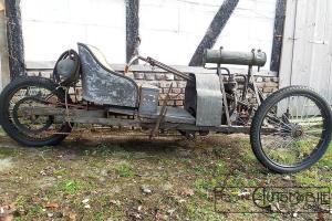 """J-Defrance-automoto-1902-1-300x200 J. Defrance, """"voiture mystère""""... Divers"""