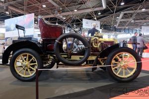 """Lion-Peugeot-1906-4-Copier-300x200 Lion Peugeot """"VA"""" 1906 Divers Voitures françaises avant-guerre"""
