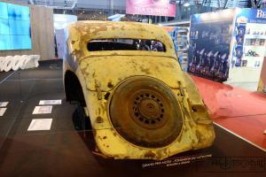 Panhard-et-Levassor-Dynamic-X76-Coupé-Junior-11-300x200 Panhard Levassor Dynamic Coupé Junior 1936 Divers