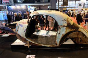 Panhard-et-Levassor-Dynamic-X76-Coupé-Junior-3-300x200 Panhard Levassor Dynamic Coupé Junior 1936 Divers Voitures françaises avant-guerre